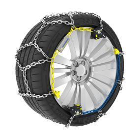 Michelin Snow chains 008466