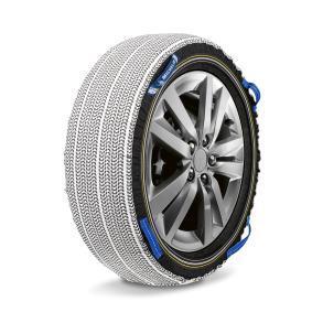 Michelin Catene da neve 008409
