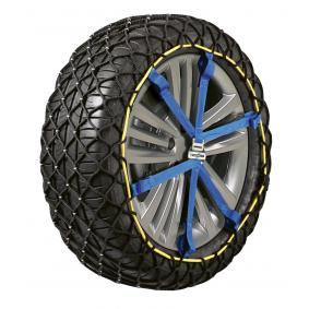 Snow chains Wheel Diameter: 13, 14Inch 008301