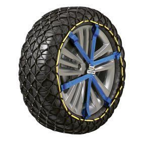 Michelin Snow chains 008313