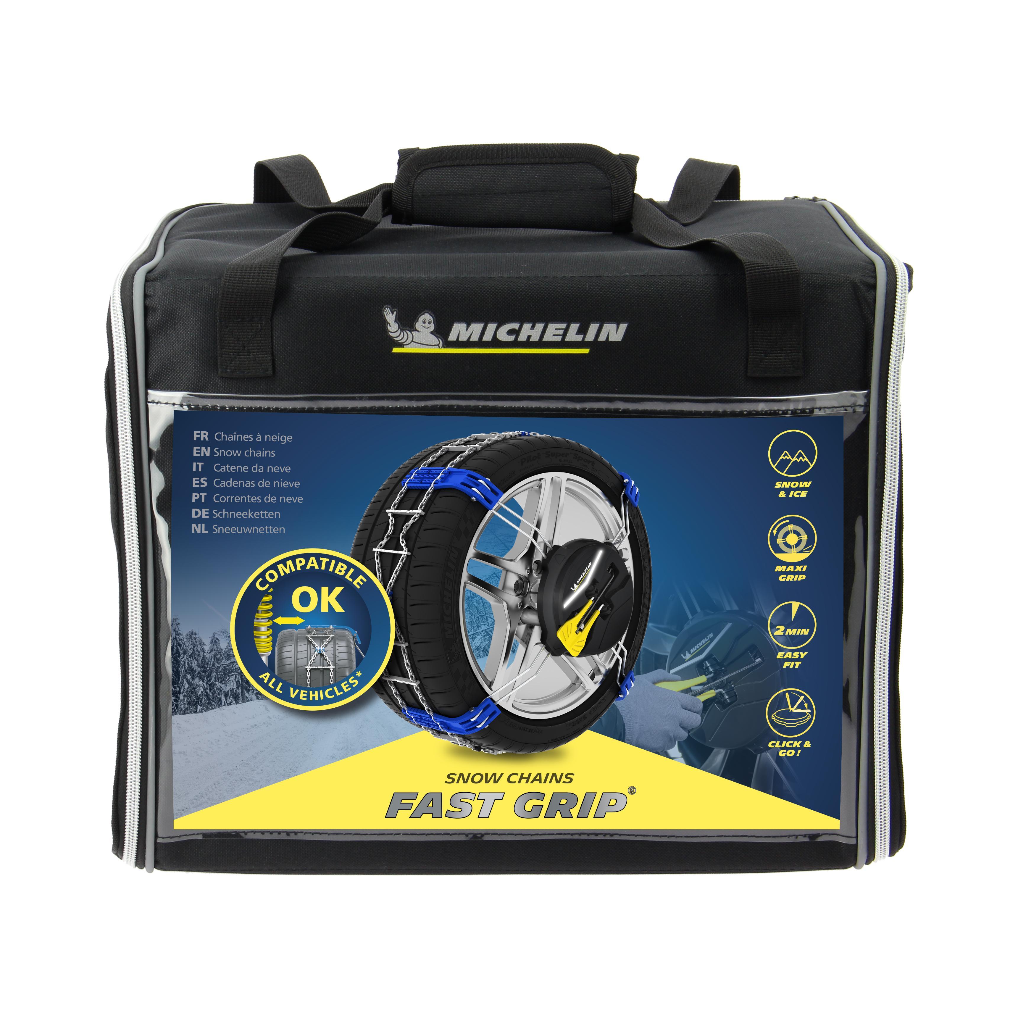 008494 Michelin van de fabrikant tot - 30% korting!