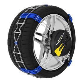 Michelin Snow chains 008494