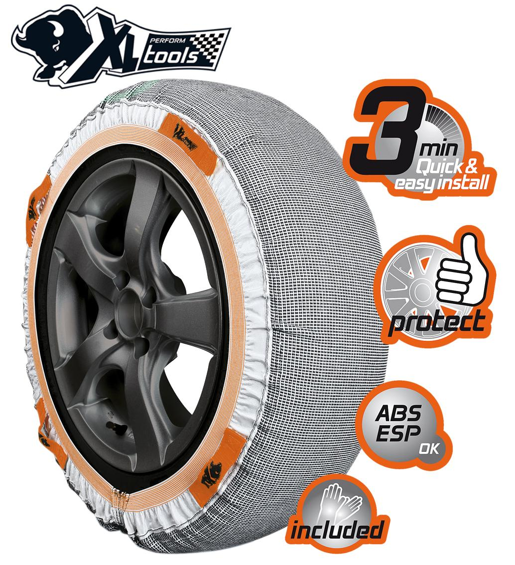N° d'articolo 450451 XL prezzi