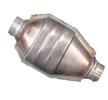 Katalysator, Universal 1-50 OE Nummer 150
