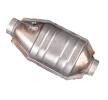 Katalysator, Universal 2-55 OE Nummer 255