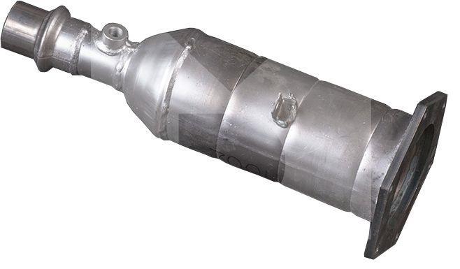 JMJ  SEIV1002 Rußpartikelfilter
