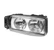 OEM Headlight KH9710 0141 from LKQ