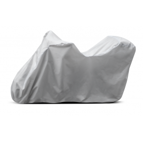 Motorcycle cover 10090MK