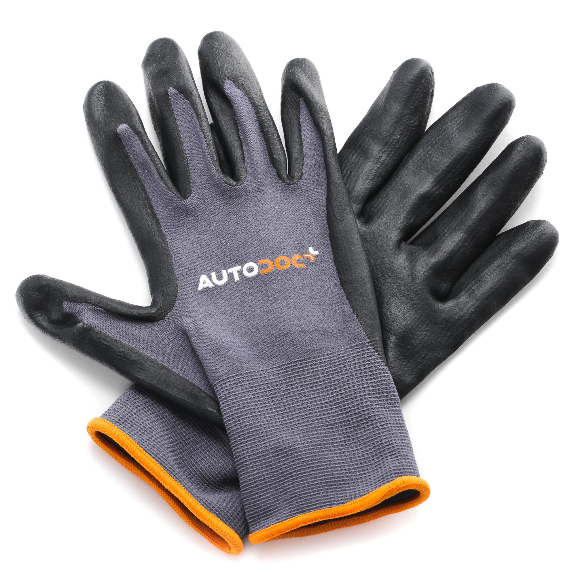Защитни ръкавици ADP-00000001 AUTODOC PRO ADP-00000001 в оригиналното качество