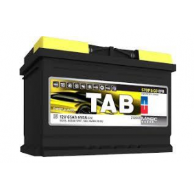 Starterbatterie Polanordnung: 0, 00 mit OEM-Nummer 28800-15050