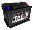 Starterbatterie 246250 OE Nummer 246250