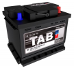 Original TAB 012 Starterbatterie