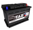 Original TAB 566047051 Starterbatterie