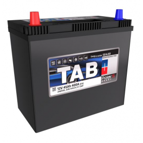 Starterbatterie mit OEM-Nummer 28800-YZZAA
