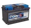 Original TAB 595405083 Starterbatterie