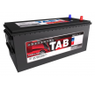 Original TAB 152913 Starterbatterie