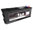 Original TAB 635052100 Starterbatterie