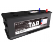 Original TAB 643033095 Starterbatterie