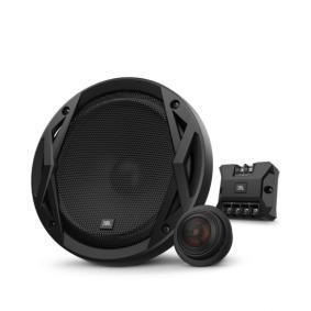 Speakers Hoeveelheid: Paar, Ø: 165mm Club6500C