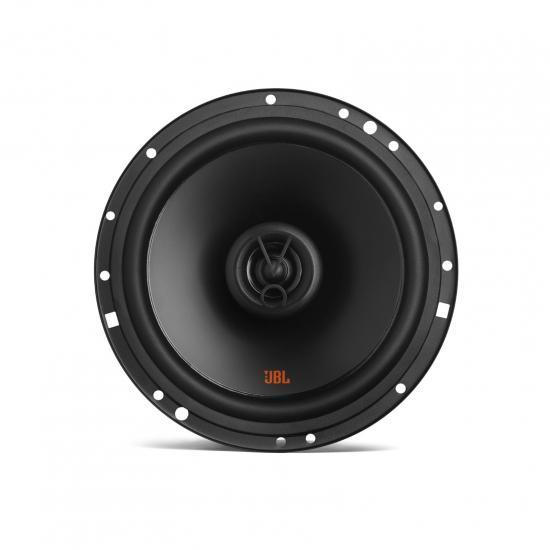 Speakers JBL Stage2 624 69312