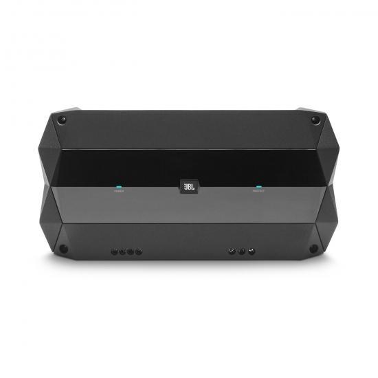 Audio Amplifier JBL ClubA1KW expert knowledge