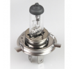 Light bulbs Uno Hatchback (146_): 01268 AMiO