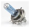 Headlight bulb AMiO 16156177 H4, 60/55W, Halogen
