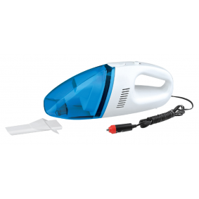 Dry Vacuum 01106