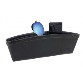Boot / Luggage compartment organiser 01115