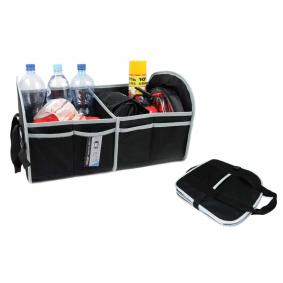 Kofferraum-Organizer 01118