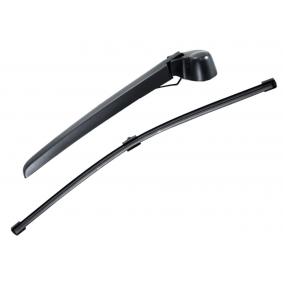 2021 KIA Sorento jc 2.5 CRDi Wiper Arm, windscreen washer 01238