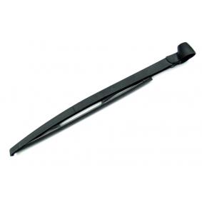 2003 Skoda Fabia 6y5 1.4 16V Wiper Arm, windscreen washer 01241