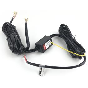 Harness, headlight 01616 PANDA (169) 1.2 MY 2021