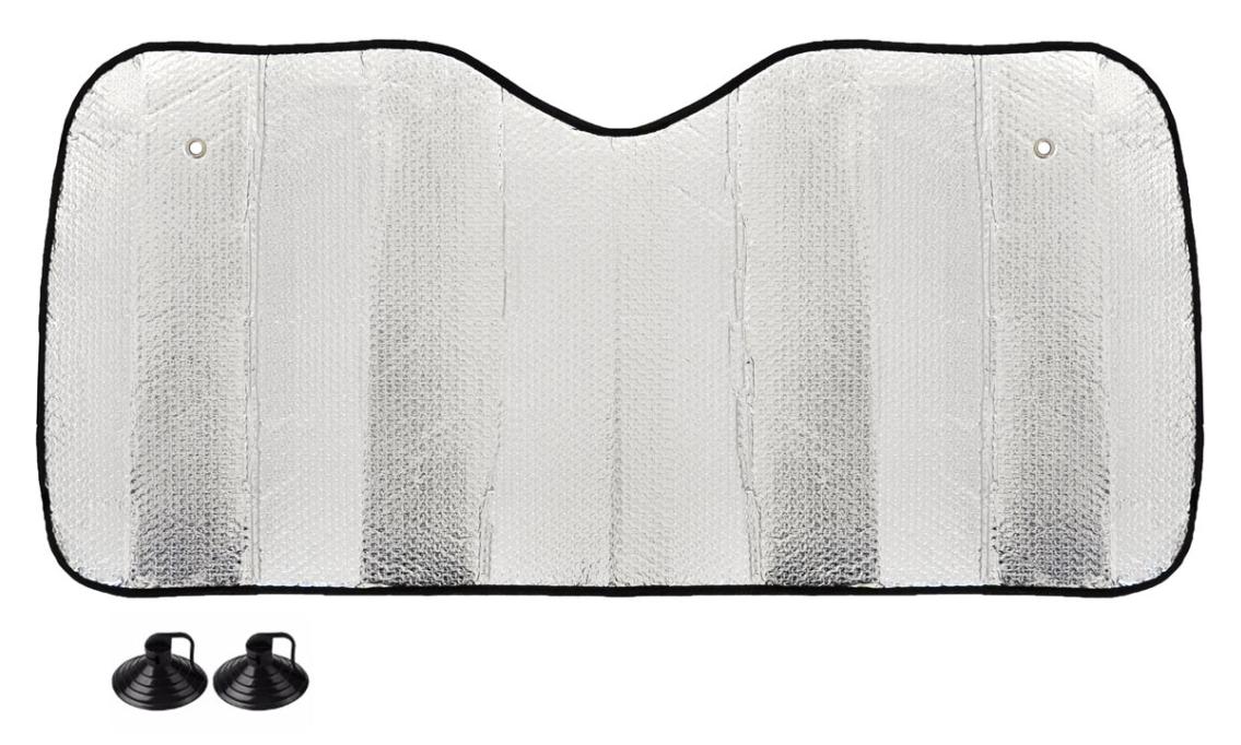 Couverture de voiture Compatible avec Renault Latitude Voiture B/âche Sun Protection Contre la Pluie poussi/ère Antigel Oxford Isolation Tissu /Épaississement Car Cover B/âche Color : Blue