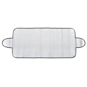 Protetor de pára-brisa Universal: Sim 01389