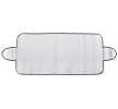 AMiO Κάλυμμα παρμπρίζ Ποσότητα: 1, PE (πολυαιθυλένιο), Μήκος: 175cm, Πλάτος: 90cm