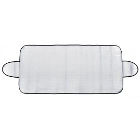 Windscreen cover Universal: Yes 01390