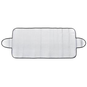 Protetor de pára-brisa Universal: Sim 01390