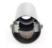 OEM Exhaust Tip AMiO 01302