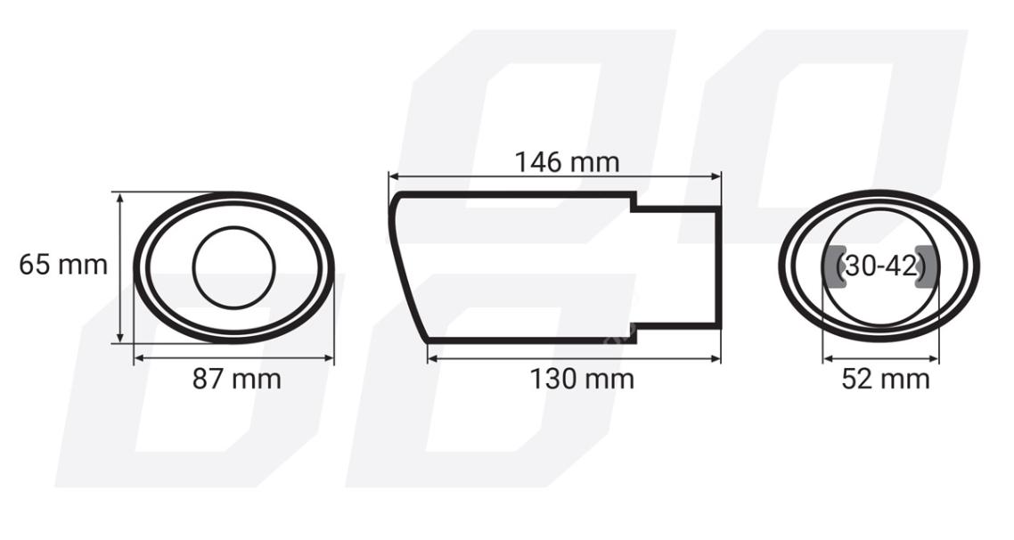 01303 AMiO tillverkarens upp till - 23% rabatt!