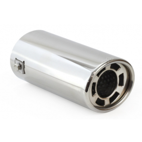 Exhaust Tip 01306