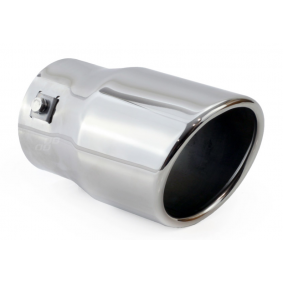 Exhaust Tip 01307