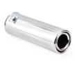 Deflector tubo de escape 01309 número OEM 01309