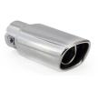 OEM Exhaust Tip AMiO 01315
