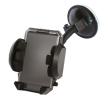 Mobile phone holders 01250 OEM part number 01250