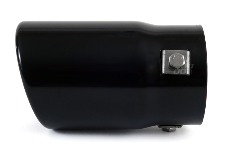 Exhaust Tip AMiO 01317 rating