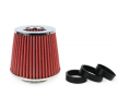 Sports Air Filter 01282 OEM part number 01282