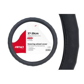 Steering wheel cover 01378
