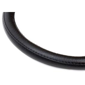 Steering wheel cover 01383