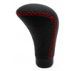 AMiO Gear knob Universal
